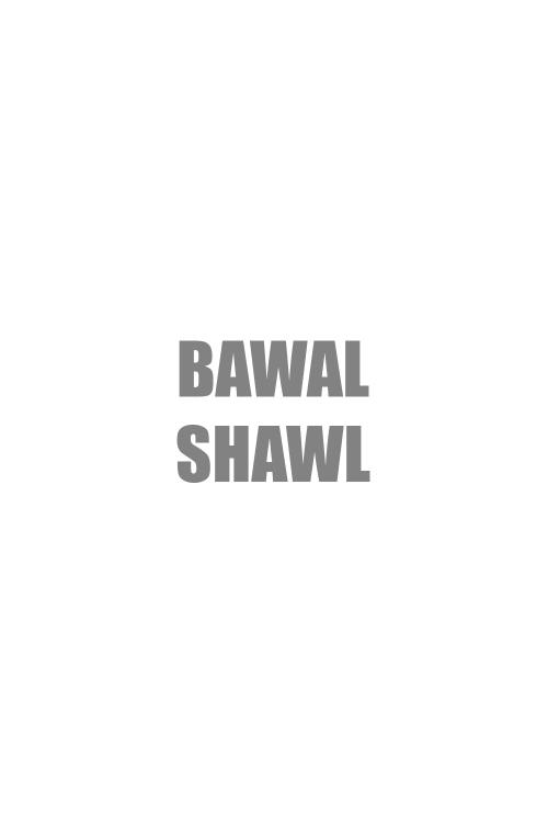 Bawal Shawl