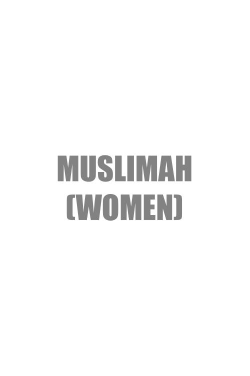 Muslimah (Women)