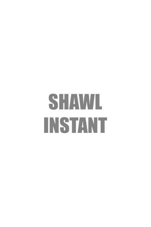 Shawl Instant